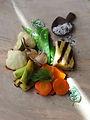 vegetable-food.jpg