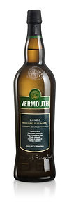 Vermouth-Pando-scaled.jpg