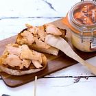 foie-gras-natural-de-pato-entier.png