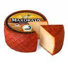 queso-maxorata-03.jpg