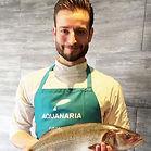 chef_keril_gomez.jpg