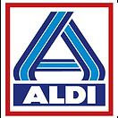 logo_aldi.png