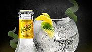 lima-limon.jpg