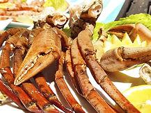 patas-cangrejo-cocidas.jpg