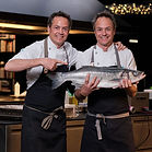 chefs_hermanos_torres.jpg