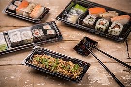 LINPAC-Sushi-tray_Press.-24-01-2017.png