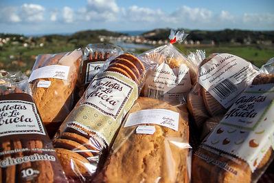 galletas-de-la-abuela-2-1024x683.jpg