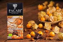 Pacari_Chocolate.jpg