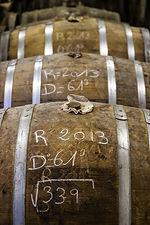 cognac-5124987_1920.jpg