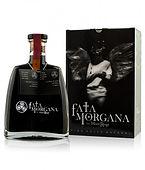caja-4-botellas-mont-reaga-fata-morgana.