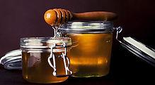 miel-alicante-serra-mariola-comprar-onli