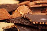 chocolate-2554_1920.jpg