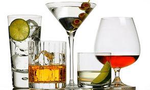 Bebidas-espirituosas_1466863300_476936_6
