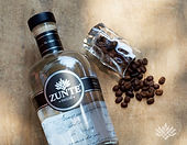Zunte-Mezcal-Coffee.jpg