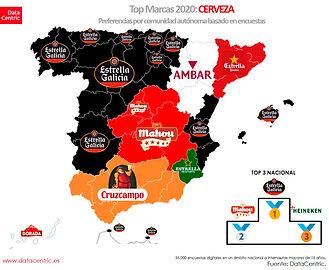Mapa-top-marcas-CERVEZA-Espana-2020-6.jp