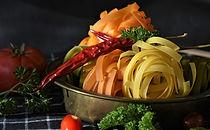 noodles-5252012_1920.jpg