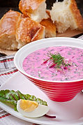 cold-soup-with-beetroot-and-yogurt.jpg