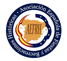 2 AEFRH LOGO PNG.png