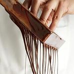 zona-profesionales-chocolates-marcos-ton