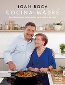 portada_cocina-madre_joan-roca_201812111