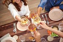 Un Vino de Jerez para cada tipo de perso
