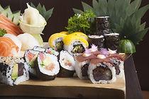 japanese-food-4984956_1920.jpg