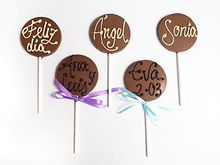 Piruleta-Personalizada-Chocolate-con-Lec