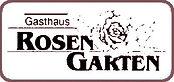 Rosengarten_neu.jpg