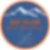 Logo_Skiclub_NEU.png