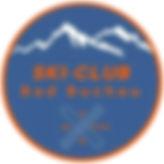 Logo_Skiclub_freigestellt_komprimiert.jp