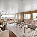LADY-JERSEY-yacht--8.jpeg