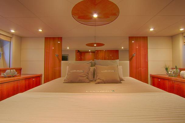 Sunseeker_Luciano_Master_Bedroom