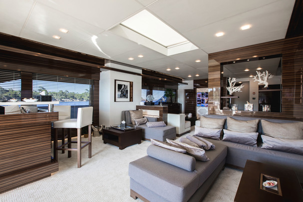 M/Y Gems II_Tamsen_Yachts
