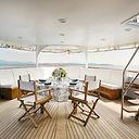LADY-JERSEY-yacht--13.jpeg