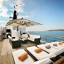 LADY-JERSEY-yacht--3.jpeg