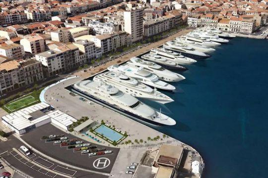 superyachts-port-de-plaisance-igy-marina