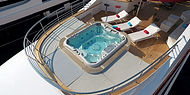 joy-me-yachting-concept-for-charter-15-1