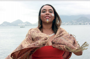 Um conto de solidão: afetividade e preterimento da mulher negra