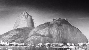 Nós do Rio.