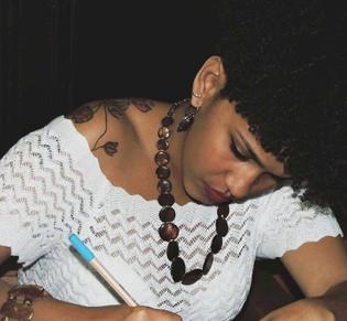 Escritores negros da periferia resistem e contam suas histórias