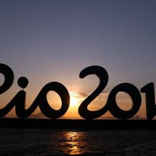 2. Legado Olímpico