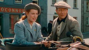 Depois do vendaval (1952)