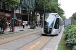 Mobilidade Urbana - o maior legado dos Jogos Rio 2016