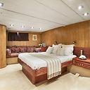 LADY-JERSEY-yacht--15.jpeg