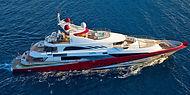 joy-me-yacht-for-charter-01-1024x512.jpg