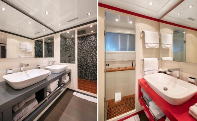 Vip's_1_2 bathrooms