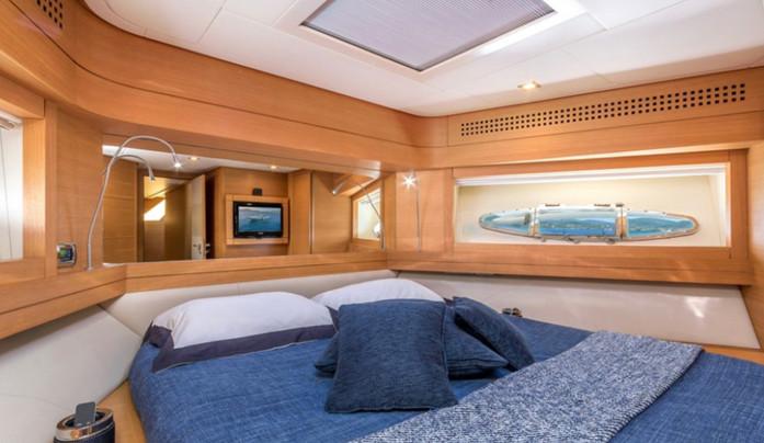 VIP Bedroom_1