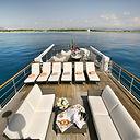 LADY-JERSEY-yacht--6.jpeg