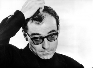 Godard, Jean Luc - ontem e hoje