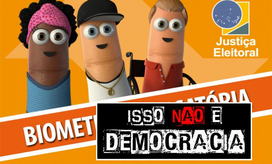 campanha-biometria